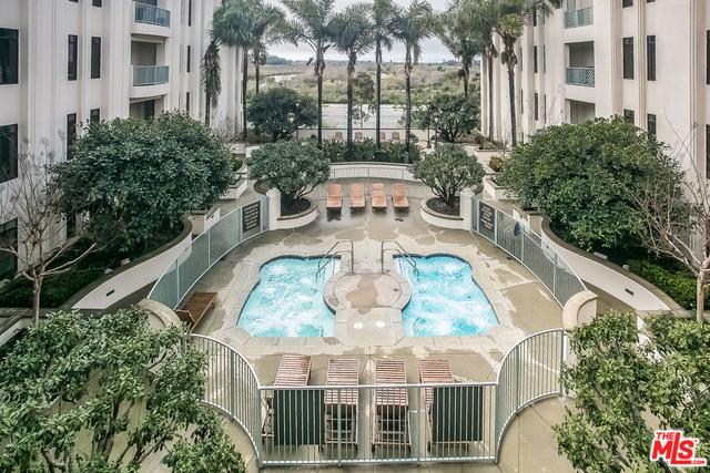 5625 Crescent Park, Playa Vista, CA 90094 Photo 31