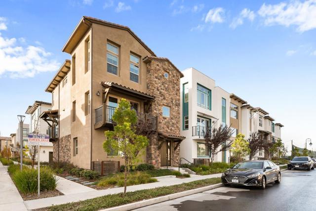 3077 Manuel Street, San Jose, CA 95136