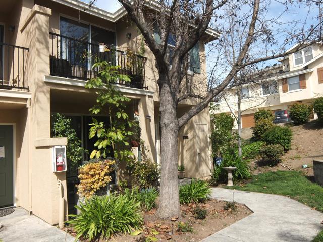 1111 Niguel Lane, San Jose, CA 95138