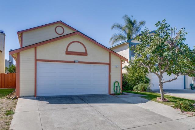 38759 Stillwater, Fremont, CA 94536