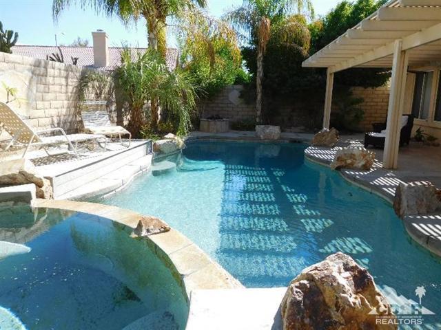 82388 Cochran Drive, Indio, California 92201, 2 Bedrooms Bedrooms, ,2 BathroomsBathrooms,Residential,For Rent,Cochran,219046325DA