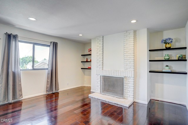 6. 1304 Stanley Avenue #8 Glendale, CA 91206