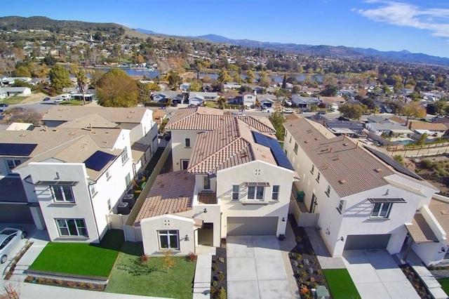 8831 Weston Road, San Diego, CA 92071