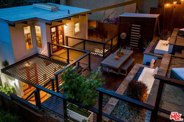 Photo of 10013 Westwanda Drive, Beverly Hills, CA 90210