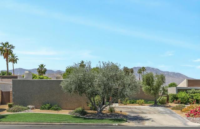 16 Kevin Lee Ln, Rancho Mirage, CA 92270