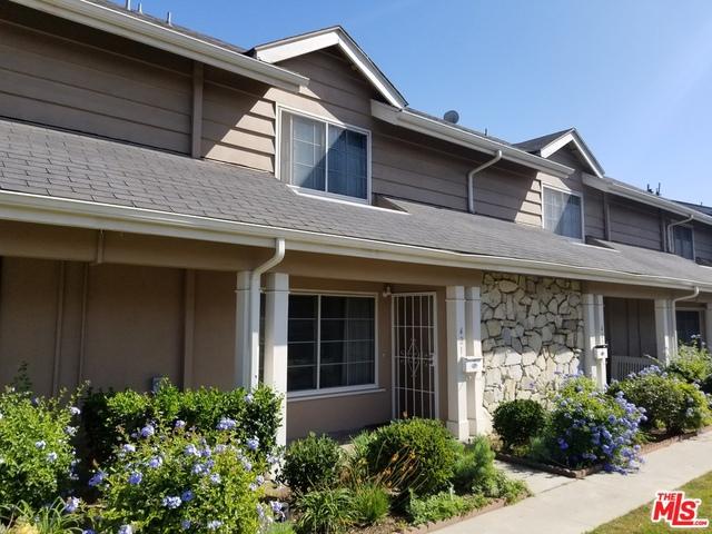 3500 W MANCHESTER 421, Inglewood, CA 90305