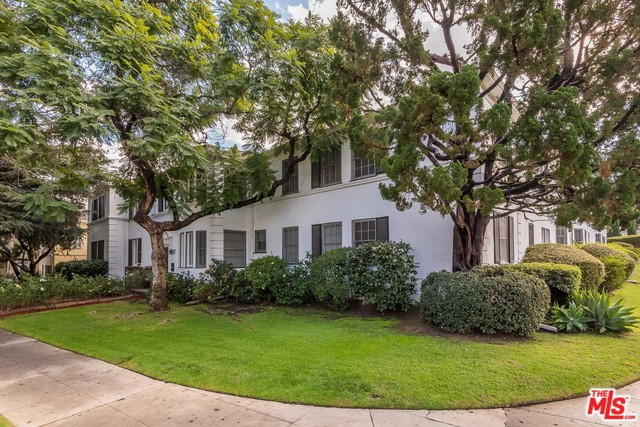 3288 LOWRY Road, Los Angeles, CA 90027