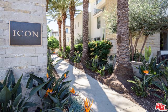 13076 West North Icon Cr, Playa Vista, CA 90094 Photo 31