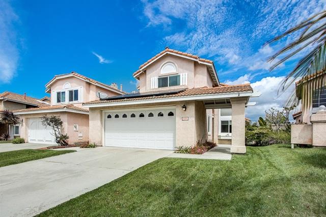 3242 San Helena Dr, Oceanside, CA 92056