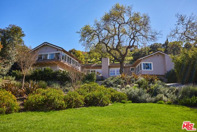 31716 SADDLETREE Drive, Westlake Village, CA 91361