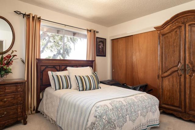 14. 1501 David Avenue Monterey, CA 93940