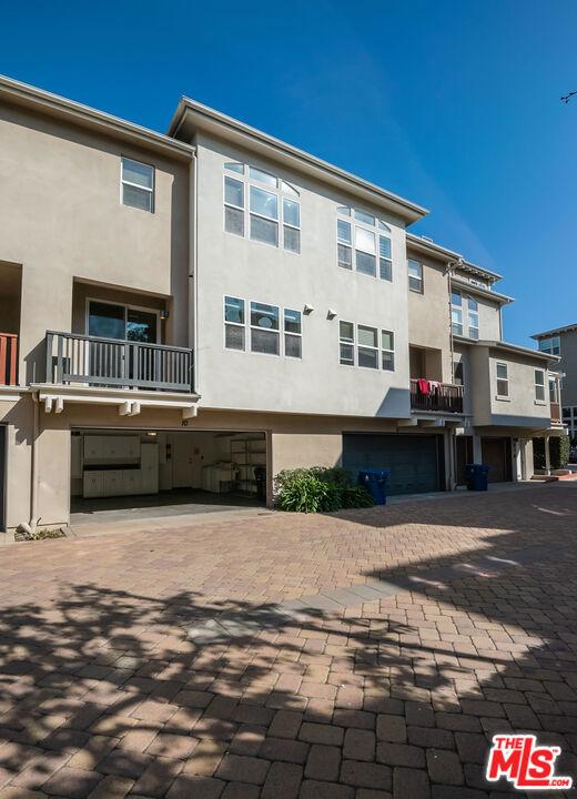 6011 Dawn Creek, Playa Vista, CA 90094 Photo 23