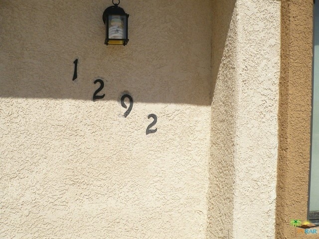 1292 Court Av, Thermal, CA 92274 Photo 1