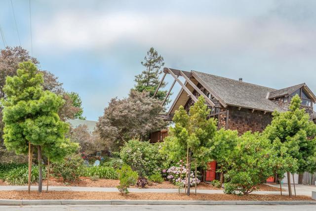 22. 503 National Street Santa Cruz, CA 95060