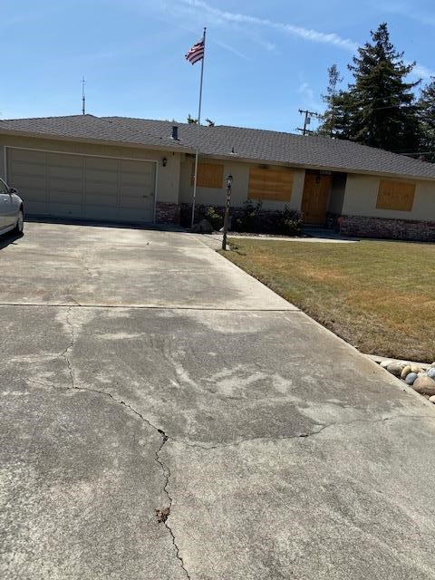 1017 Noble Avenue, San Jose, CA 95132