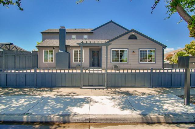 203 Sansome Street, Salinas, CA 93907