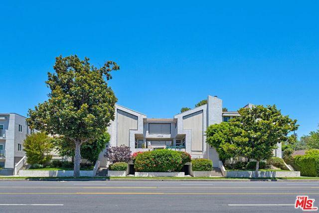 14025 Riverside Drive 2, Sherman Oaks, CA 91423
