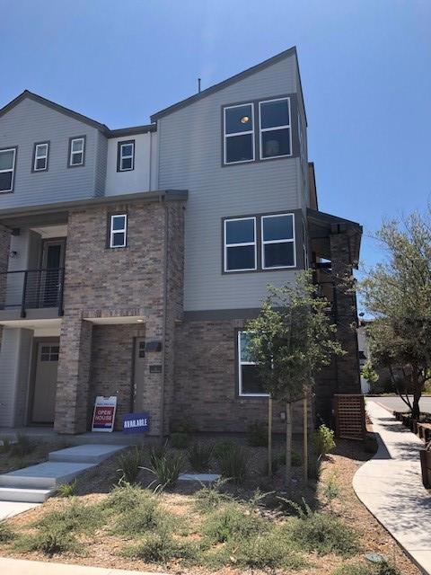 860 Duane Avenue 3, Sunnyvale, CA 94085
