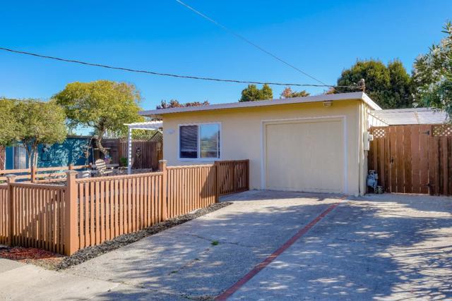 233 Heather Drive, San Pablo, CA 94806