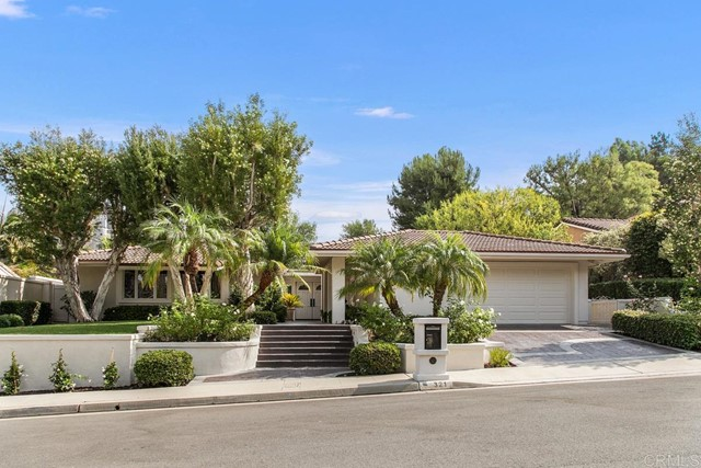 Photo of 321 S Calle Baja, Orange, CA 92869