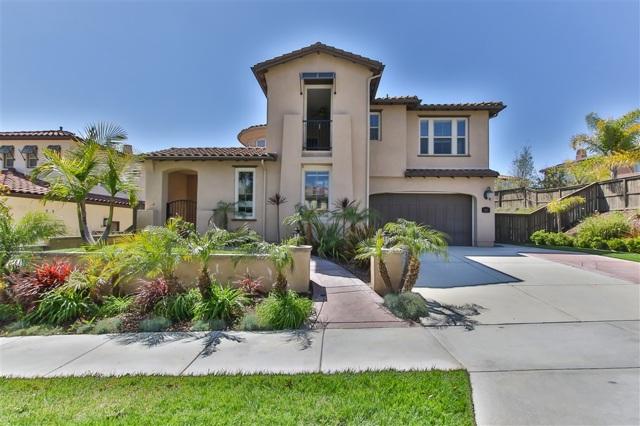 250 Avenida Loretta, Chula Vista, CA 91914