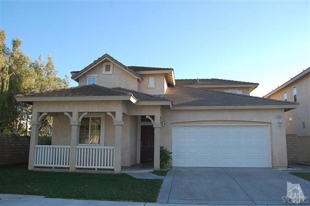 1080 Avenida Classica, Oxnard, CA 93030