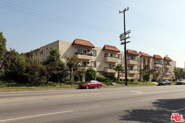 Photo of 18101 Roscoe Boulevard #208, Northridge, CA 91325