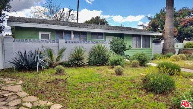 7759 MASON Avenue, Canoga Park, CA 91306