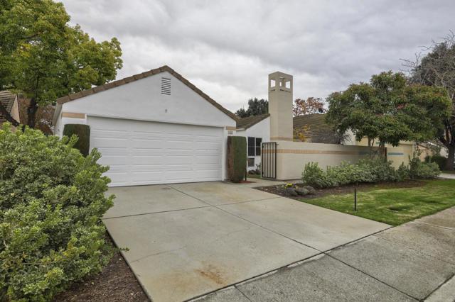 1240 Kelly Park Circle, Morgan Hill, CA 95037
