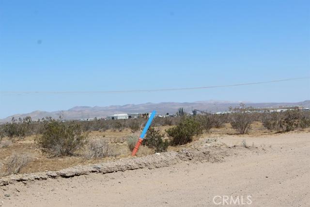 0 Mojave Drive, Adelanto, CA 92301
