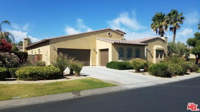 81691 Rancho Santana Dr, La Quinta, CA 92253