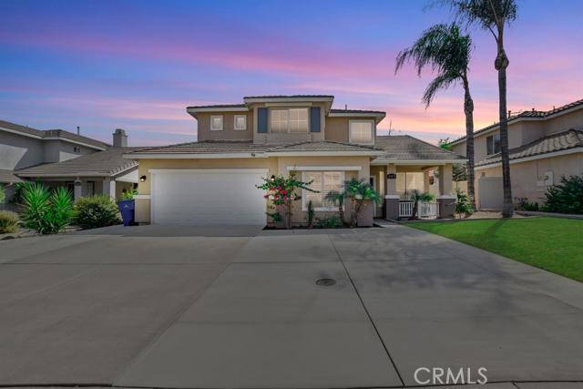 20735     Golden Rain Road, Riverside CA 92508