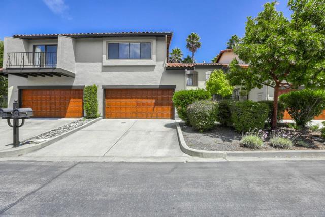 1113 Royal Lane, San Carlos, CA 94070