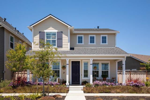 21714 Ord Avenue, Outside Area (Inside Ca), CA 93933