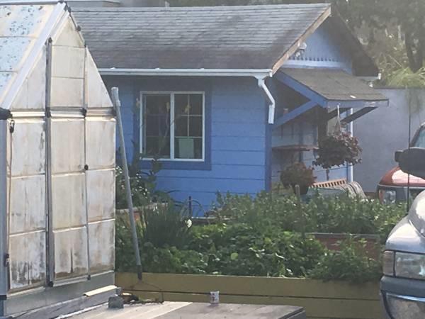 1270 Capitola Road, Santa Cruz, CA 95062