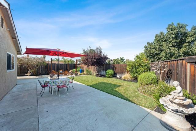 Image 22 of 2387 Pentland Way, San Jose, CA 95148