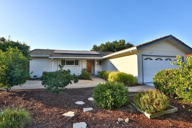 1625 Petri Place, San Jose, CA 95118