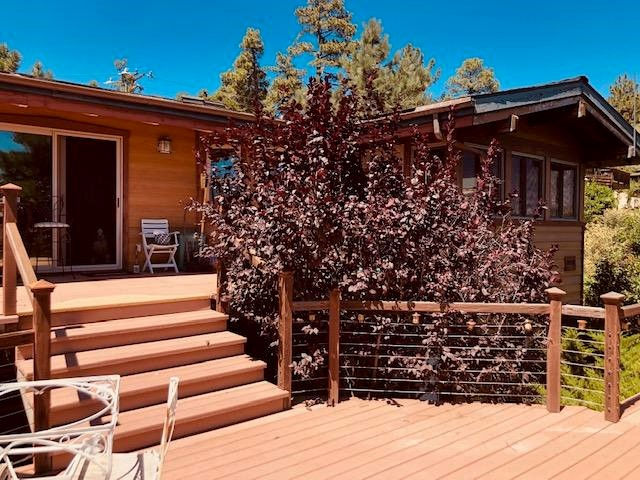 52421 Double View Drive, Idyllwild, CA 92549