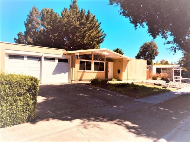 631 Remington Drive Drive, Sunnyvale, CA 94087