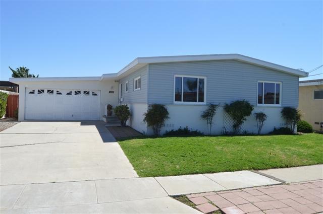 2451 Root St, San Diego, CA 92123