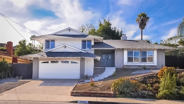 7915 Lake Cayuga Dr, San Diego, CA 92119