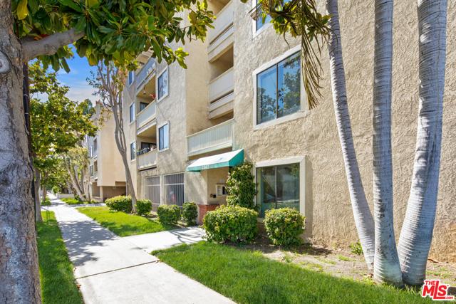 2343 E 17 Th St, Long Beach, CA 90804 Photo