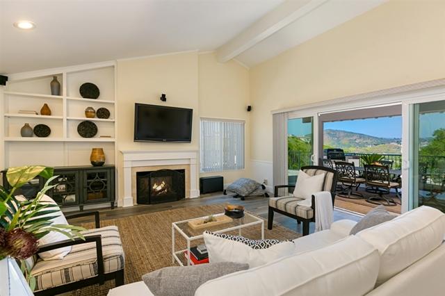 12833 Lunada Place, San Diego, CA 92128