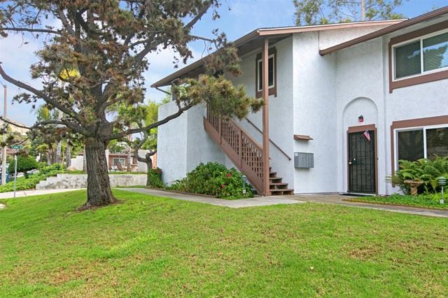6495 Bell Bluff Ave, San Diego, CA 92119