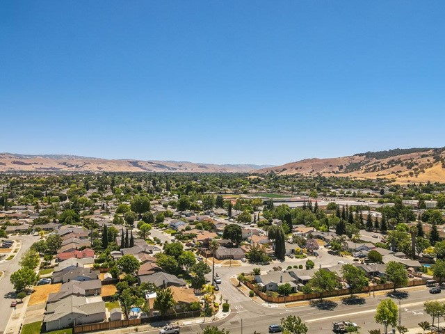 24. 538 Tuscarora Drive San Jose, CA 95123