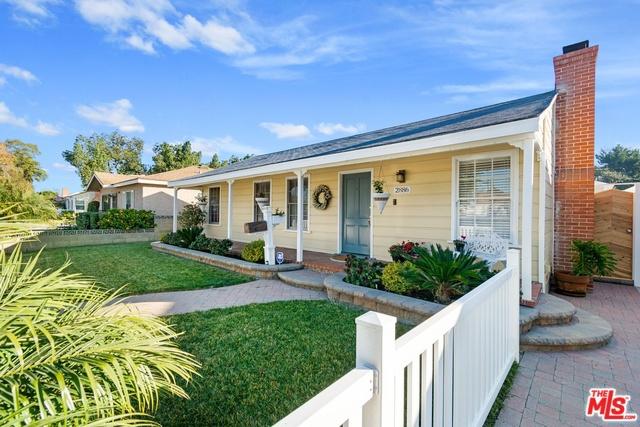 2886 DAISY Avenue, Long Beach, CA 90806