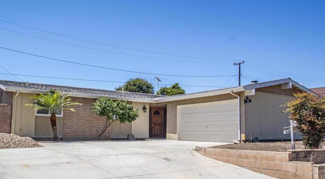 345 Plumas Avenue, Ventura, CA 93004