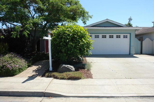 42640 Ravensbourne Park Street, Fremont, CA 94538