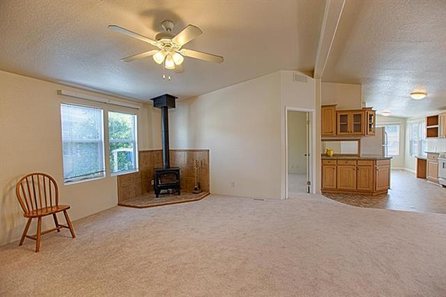 6011 Scotts Valley Drive 39, Scotts Valley, CA 95066
