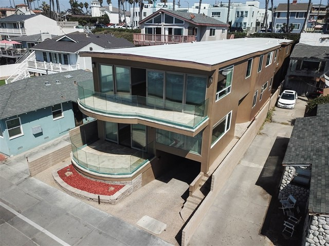 516 S The Strand, Oceanside, CA 92054